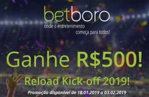 betboro 500