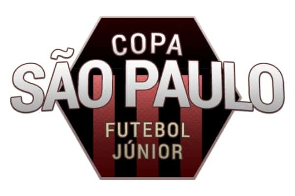 Palpites e Dicas Velo Clube Sub20 x Nautico Sub20