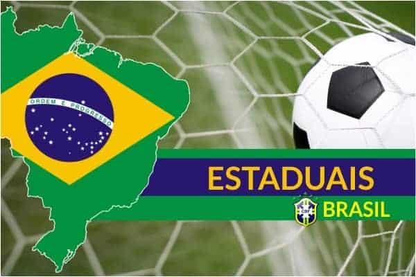 Palpites e Dicas Atletico MG x Cruzeiro