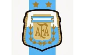 torneio de verão argentina
