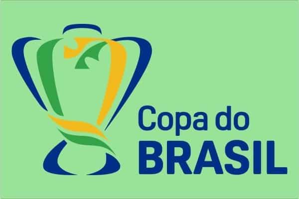 Palpites e Dicas Internacional x Palmeiras