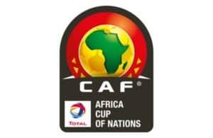 africa copa taça das nações