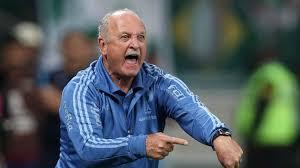 Começa a fase decisiva do Campeonato Paulista