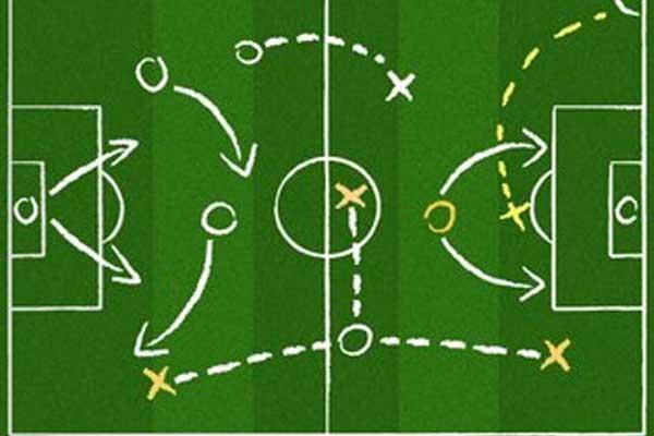tatica-futebol