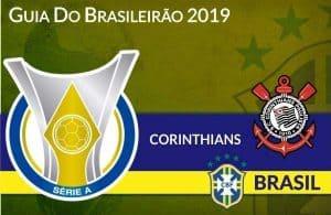 corinthians-guia-brasileirao-2019