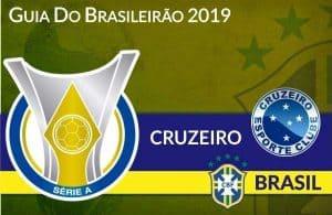 cruzeiro-guia-brasileirao-2019