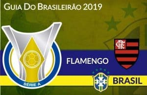 flamengo-guia-brasileirao-serie-a-2019