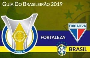 fortaleza-guia-brasileirao-2019