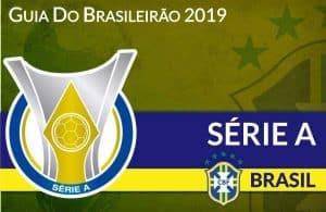 guia-brasileirao-serie-a