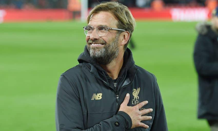 Liverpool e Chelsea decidem a Supercopa da UEFA