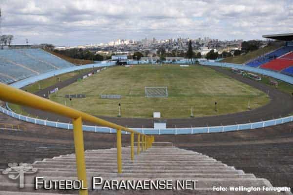 londrina-estadio