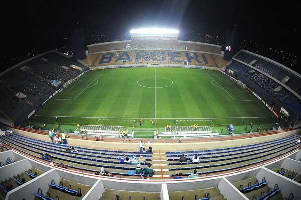 oeste-estadio