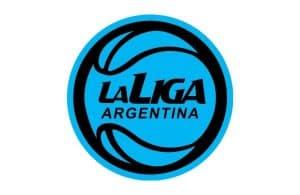 basket argentina basquete