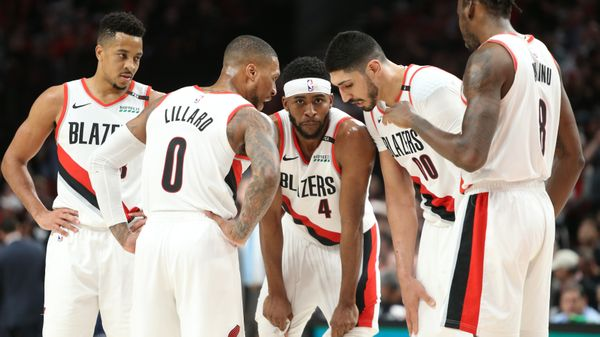 Começam as Finais de Conferência da NBA