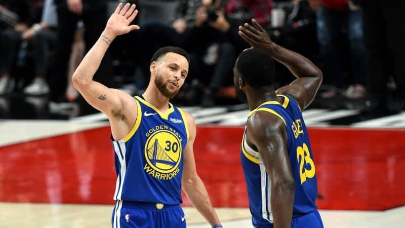 Quem disputará o título da NBA em 2019?