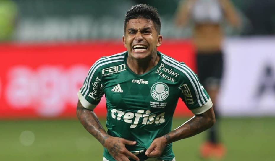 Definidos os confrontos da Libertadores e Sul Americana