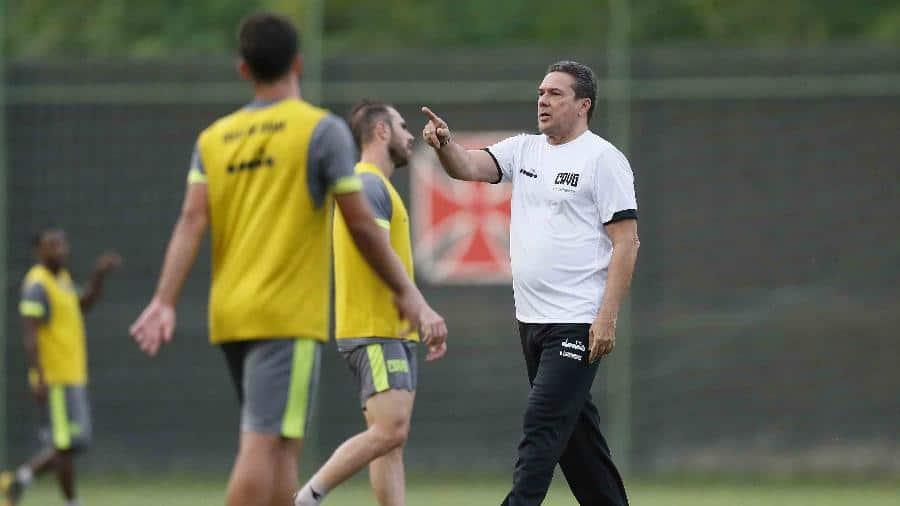 Palpites para a 11ª rodada do Campeonato Brasileiro Serie A