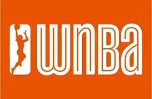 wnba basquete