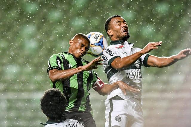 Campeonato Brasileiro Serie B: Em quem apostar?