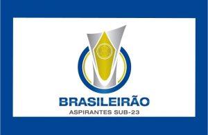 brasileirao aspirantes
