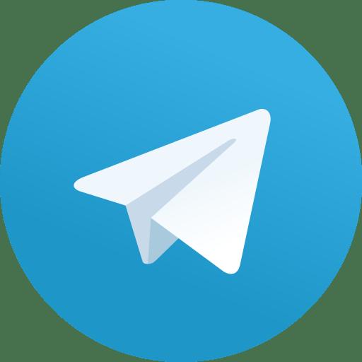 Telegram Apostaganha Brasil