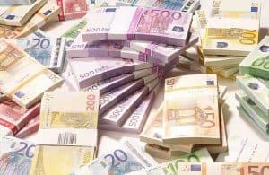 euros-artigo