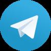 Telegram Apostaganha
