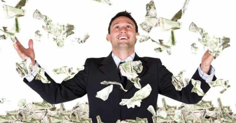 Contratações bombásticas: O custo x benefício vale a pena?