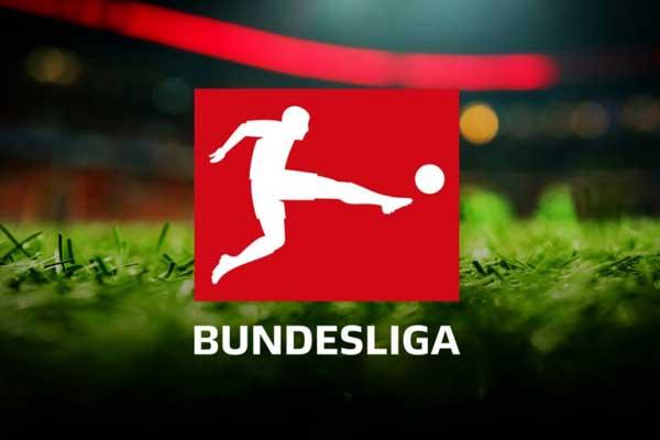 Palpites e Dicas Dortmund vs Leverkusen