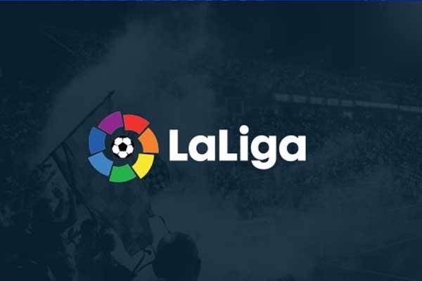 Palpites e Dicas Mallorca vs Athletic Bilbao