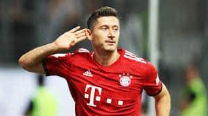 Quem vai vencer a Bundesliga nesta temporada?