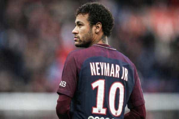 neymar-novo-destaque