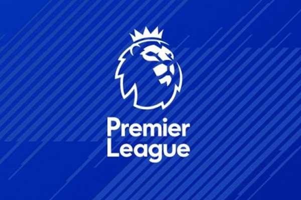 Palpites e Dicas Wolverhampton x Chelsea