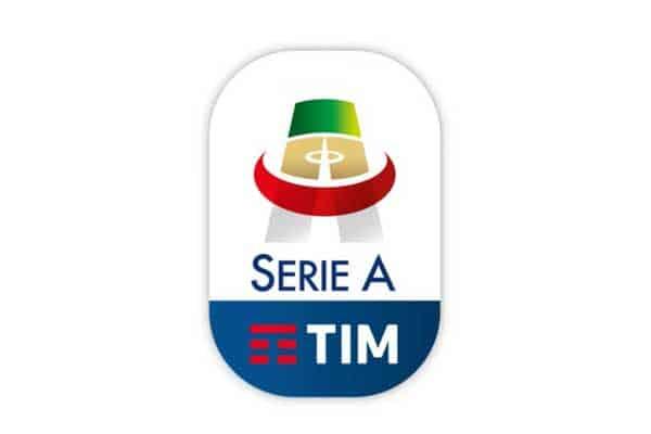 Palpites e Dicas Inter de Milão x Udinese