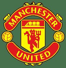 united artigo 1