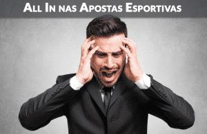 all-in-apostas