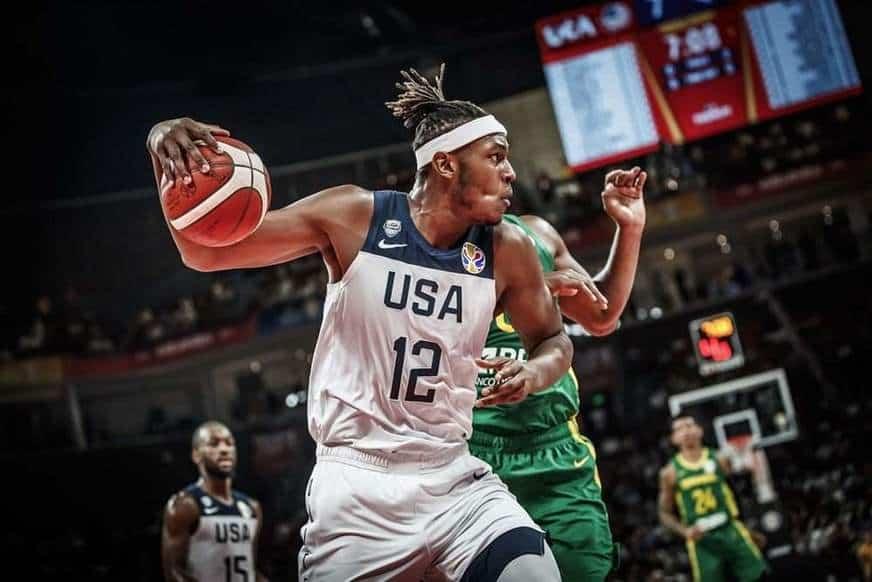 basquete 2