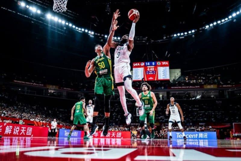 basquete-3