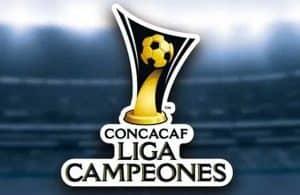 campeones-concacaf