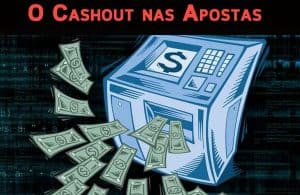 cashout-apostas-online