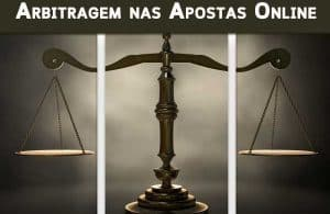 Arbitragem nas Apostas Online