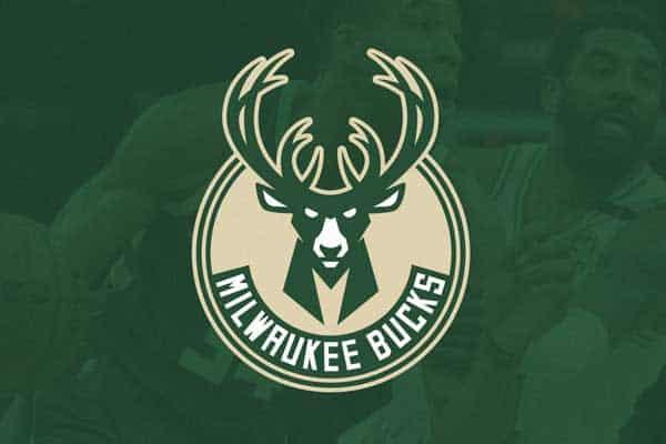 Milwaukee Bucks 2019/2020