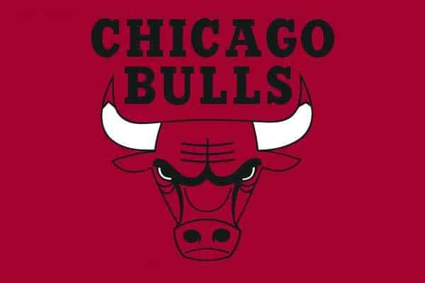 chicago-bulls-guia-nba