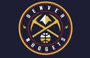 nuggets-logo-guia
