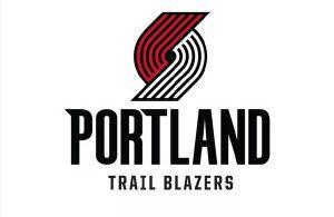 portland-trail-blazers-guia