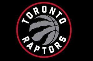 Toronto Raptors - Guia NBA 2019/2020