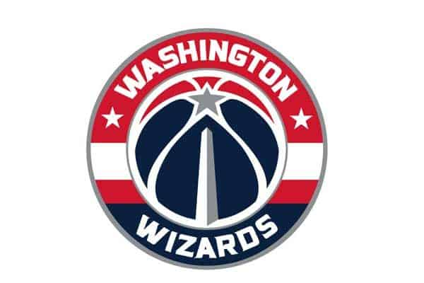 wizards-nba-guia