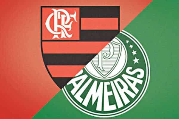 Dinheiro que pode mudar a história do futebol brasileiro