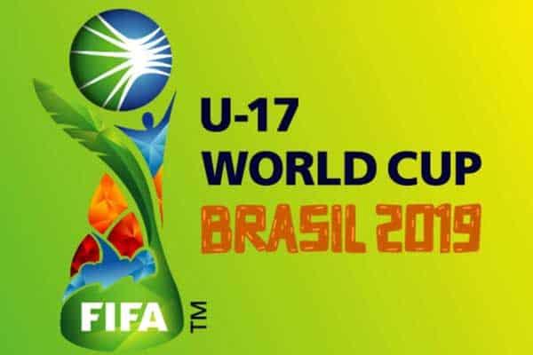 Palpites e Dicas Brasil sub 17 x Chile sub 17