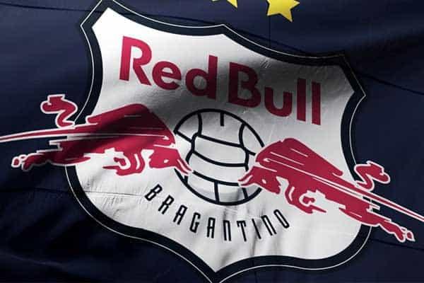 Red Bull Bragantino: Surge um gigante?